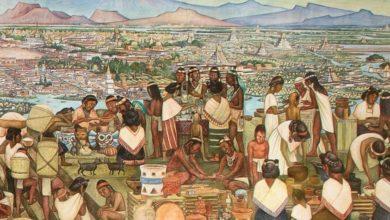 Photo of Las lenguas indígenas prevalecen en nuestra cotidianidad