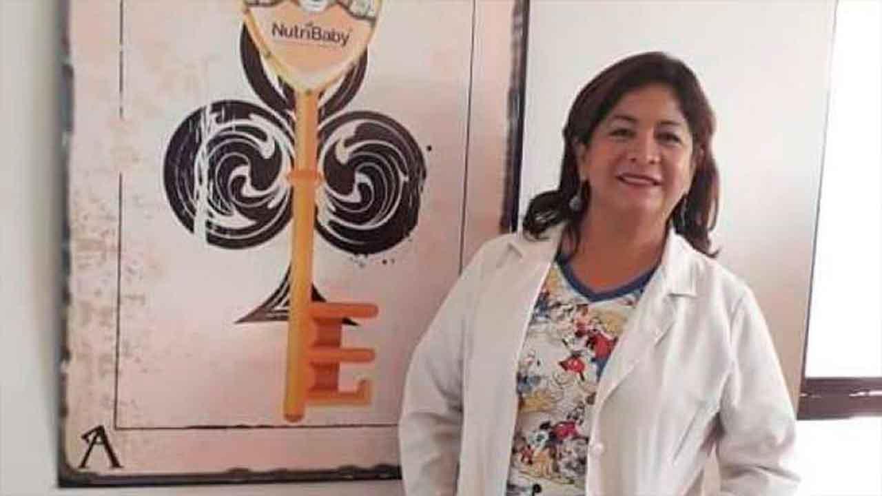 Muere concejala de Ecuador que decía que el Covid-19 no era mortal
