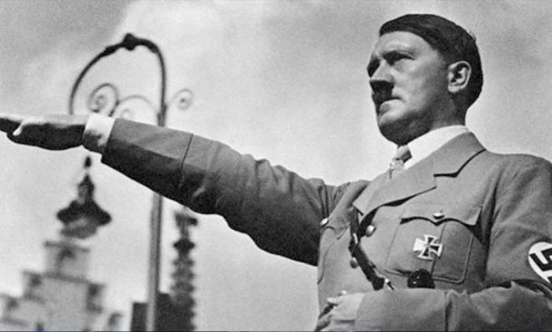 Hitler y 5 personajes polémicos nominados al Nobel de la Paz