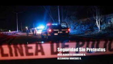 Photo of Seguridad Sin Pretextos