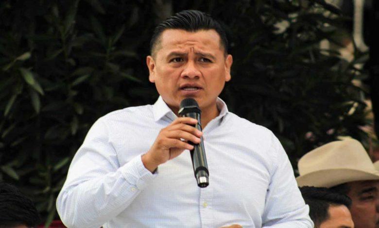 Ni dogmas ni prejuicios deben impedir despenalización del aborto en Michoacán: Torres Piña