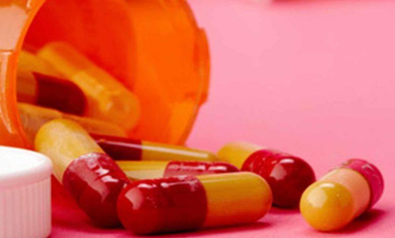 Rusia aprueba primer medicamento contra Covid-19
