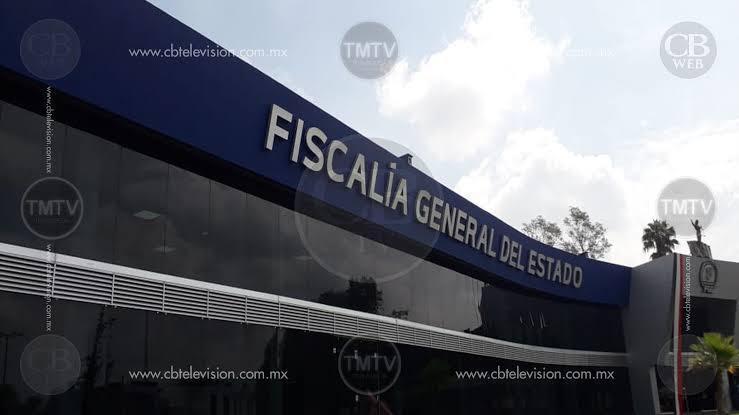 Arrestan a sacerdote violador en Morelia