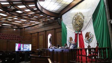 Photo of Importante promover mayores recursos al sector turístico; Congreso del Estado.