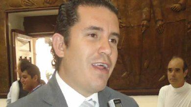 Photo of El PRI no entiende.