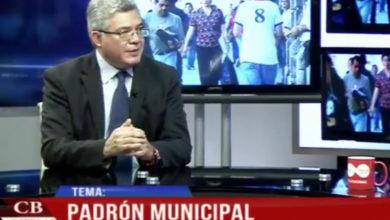 Photo of Lo necesario que es tener un padrón municipal