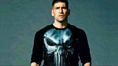 Photo of Marvel no quiere que policías usen calavera de Punisher