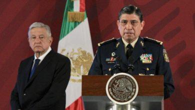 Photo of Las cifras de inseguridad en Michoacán
