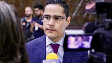 Photo of Miguel Ángel Villegas encabeza candidatura de Morelia por el PAN