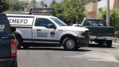 Photo of Policía Municipal de Uruapan asegura 6 vehículos y dos masculinos