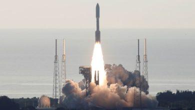 Photo of VIDEO: La NASA lanza Perseverance para buscar señales de vida en Marte