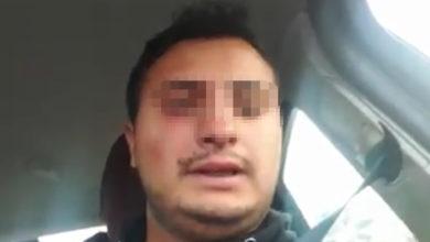 Photo of FGE investiga agresión en contra de médicos de Paracho