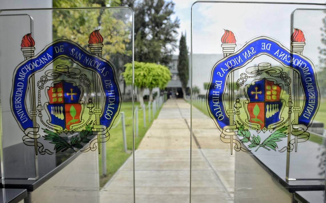 UMSNH emplaza al SUEUM ante la junta local de Conciliación y Arbitraje