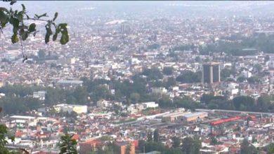 Photo of Siete millones de pesos para mejorar atractivos turísticos en Morelia