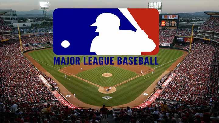 Podrían dar por terminada la temporada en la MLB por coronavirus