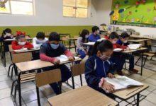 Photo of SEP: «No vamos a exponer la salud de los niños», se retrasa el regreso a clases