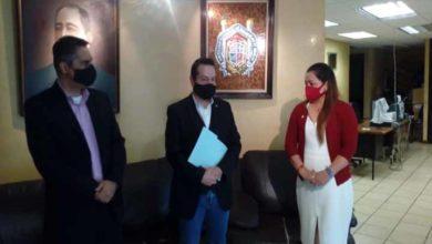 Photo of La UMSNH realiza relevos en 5 dependencias académicas