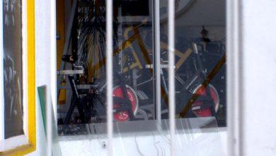 Photo of Morelianos opinan a cerca de la reapertura de negocios no esenciales