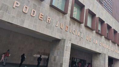 Photo of Ya se pueden realizar divorcios en línea en la CDMX