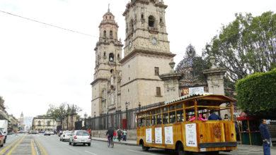 Photo of Nueva plataforma para la reactivación del Sector Turístico.