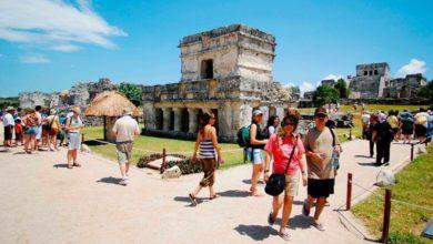 Photo of En riesgo 197 millones de empleos del sector turístico mundial