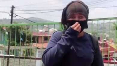 Photo of Se han detectado casos de covid en 57 colonias morelianas