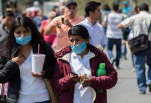 Photo of 22 muertos y 147 casos nuevos de Covid-19 este jueves en Michoacán