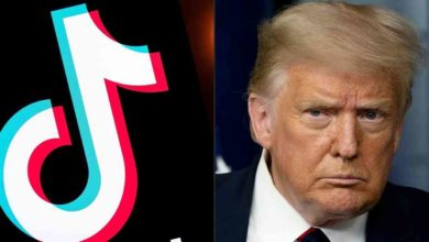 Photo of Tik Tok quiere ir a los tribunales por decreto de Trump