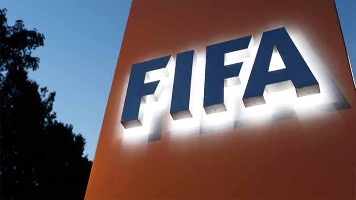 Selección mexicana evita nuevo veto, pero recibe multa de más de 2 millones de pesos