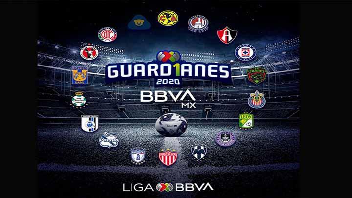 Jornada 7 de la Liga MX, conoce días y horarios de los partidos