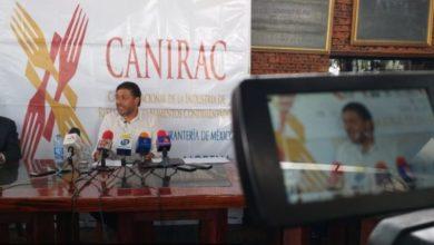 Photo of 4 bares y 14 restaurantes cerrados de forma permanente: Canirac
