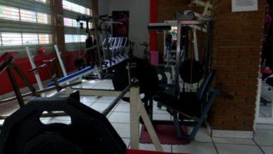 Photo of Incertidumbre regresa a los gimnasios de Morelia