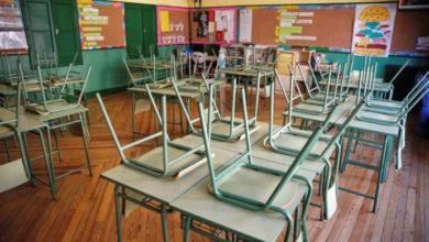 Photo of En el mundo, 24 millones de alumnos podrían abandonar la escuela por pandemia