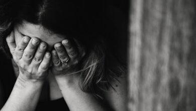 Photo of 60% de mujeres atendidas son por violencia psicológica: Seimujer