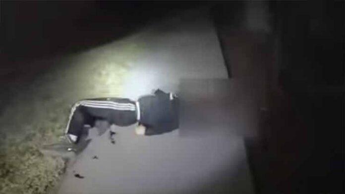 Policía le dispara a un niño de 13 años que sufría del síndrome de Asperger