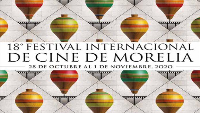 Grupo CB une esfuerzos con el Festival Internacional del Cine de Morelia