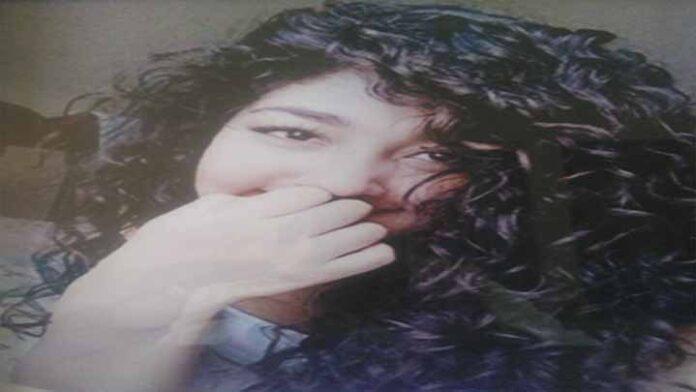 Papá de María José exige justicia para su hija, víctima de feminicidio