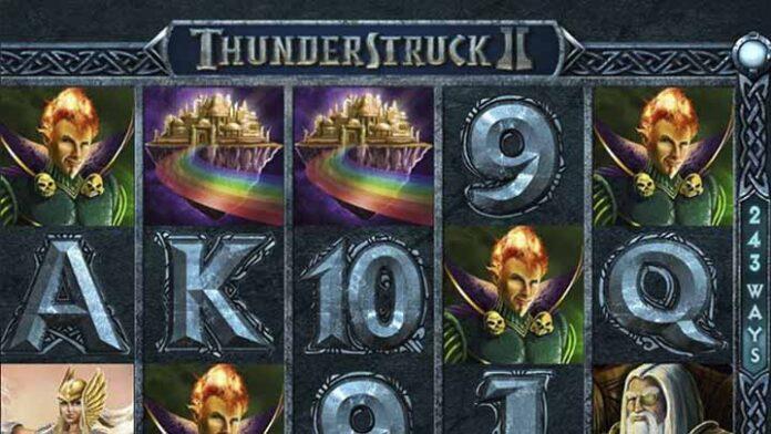 Evolución y popularización de los juegos de casinos online