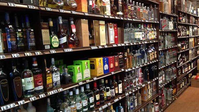 Hasta las 11 de la noche se podrá vender vino en Morelia