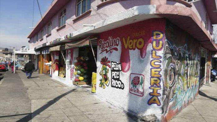 Ayuntamiento sin cifras de afectaciones a negocios por pandemia