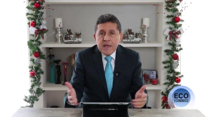 Michoacán estima un crecimiento económico del 2.2 por ciento