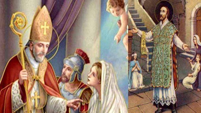 ¿Quién fue San Valentín? Conoce el origen del día del Amor y la Amistad