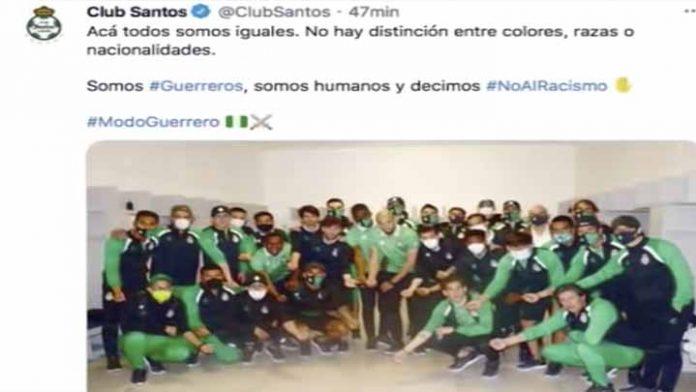 Se filtran videos de Félix Torres en el túnel tras supuestos insultos racistas