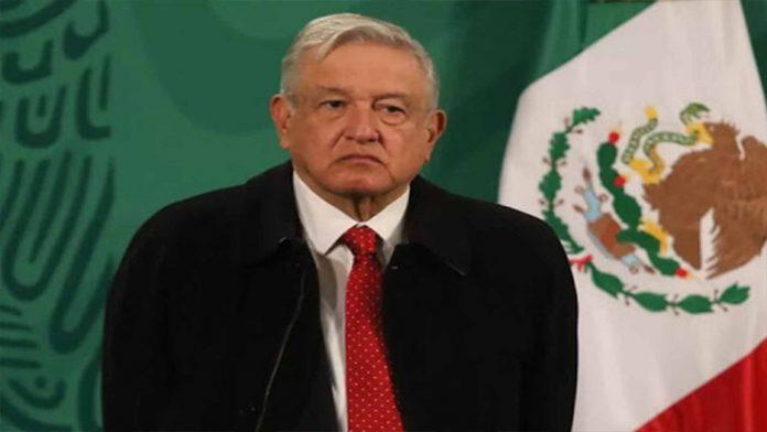 Le dan hasta por debajo de la lengua a López Obrador; medio inglés critica que ha transformado a México, pero para peor