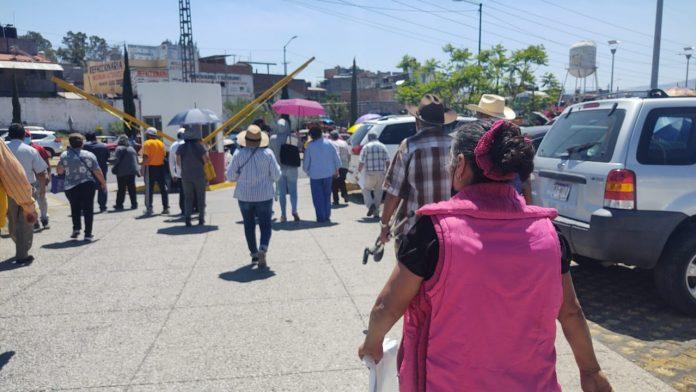 Sistema de alta presión mantendrá ambiente caluroso en Michoacán