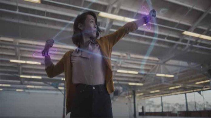 Facebook crea dispositivo de realidad virtual que te leerá la mente
