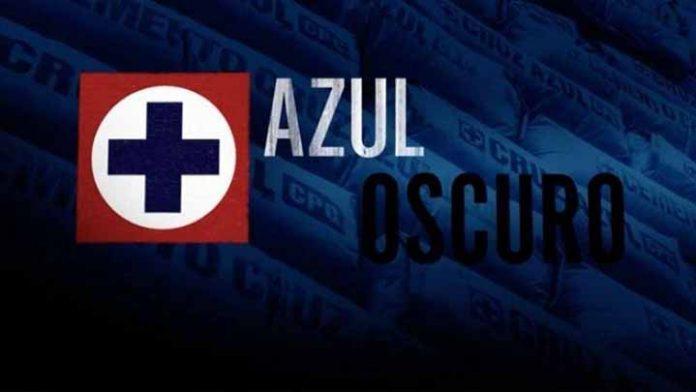 Jugador de Cruz Azul revela que han amenazado de muerte a sus hijos por la sequía de títulos