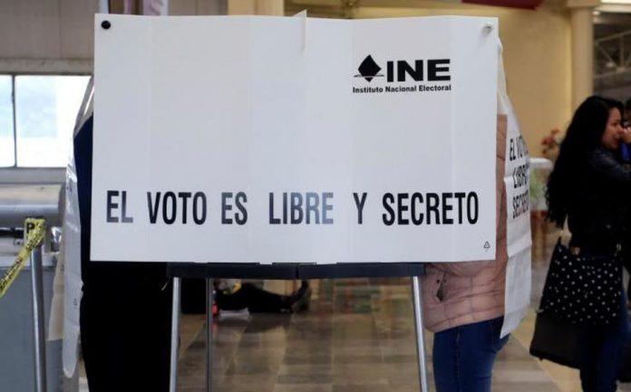 ¿Cuántas gubernaturas ganará Morena?