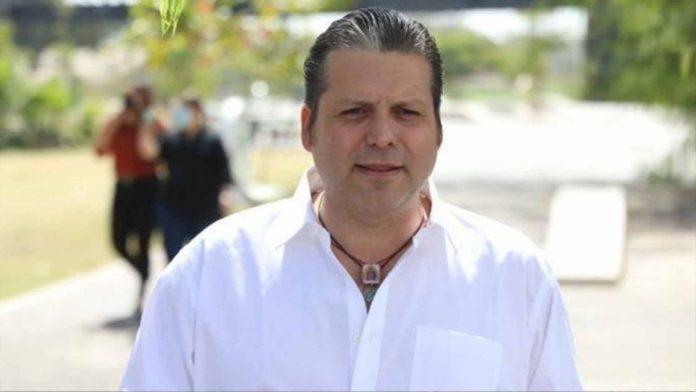 Importar derivados de marihuana es la nueva meta de Sinaloa: Mario Zamora