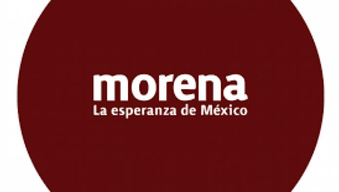 Se desploma Morena en la CDMX